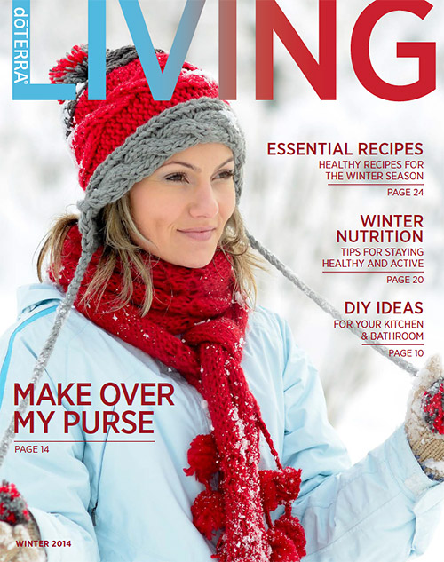 doTERRA_Living-Magazine-US_2014