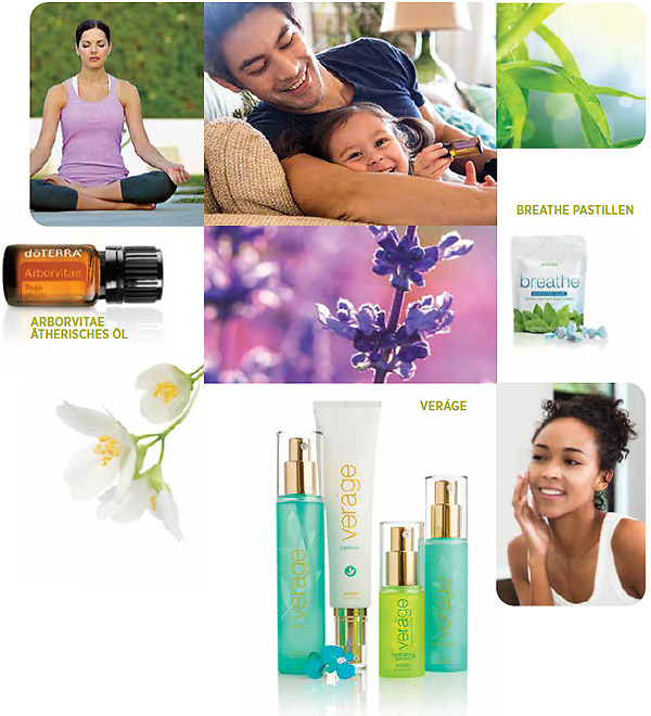 doTERRA_WEB_SHOP