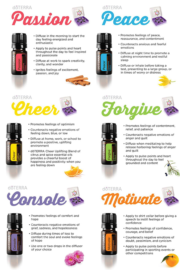 doTERRA-emotional-therapy