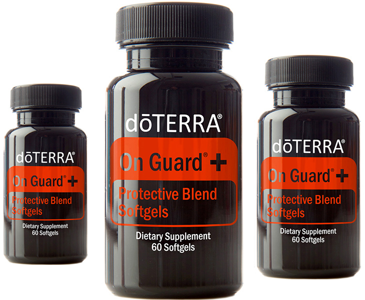 dT_OnGuard_Softgels