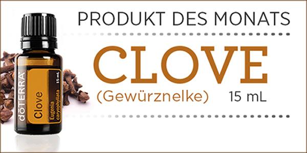 dT_092015_clove