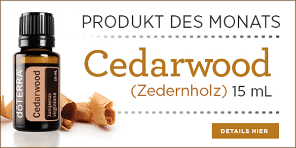 dT_cedarwood-10-201