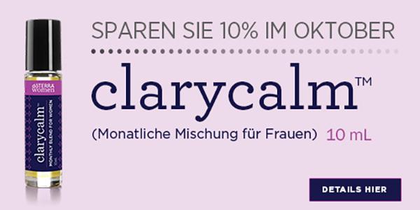 dT_clarycalm-10-2015