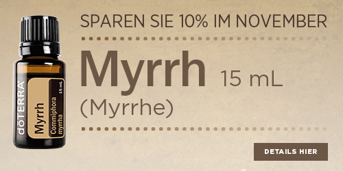 dT_myrrh