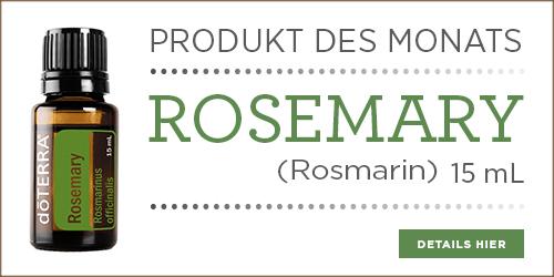 dT_rosemary