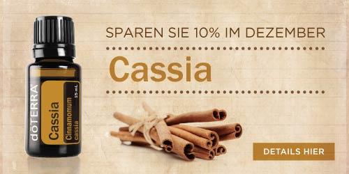dT_cassia
