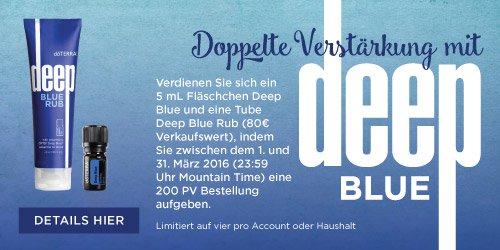 dt_deepblue