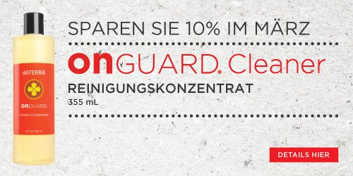 dt_onguard-cleaner