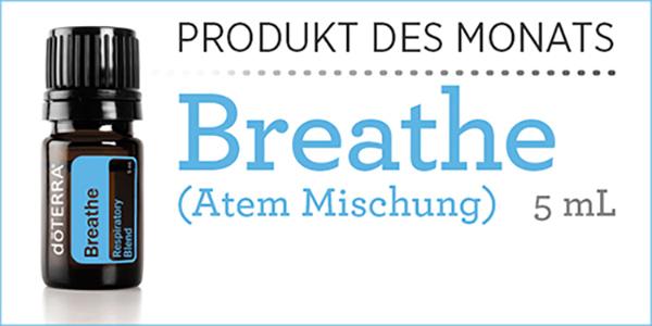 dT_2015-breathe
