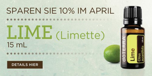 dt-lime-04-2016