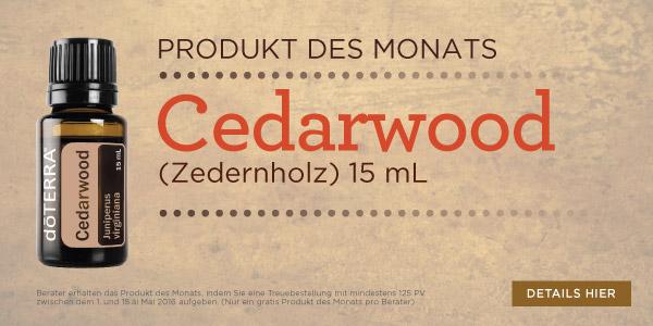 dT_cedarwood