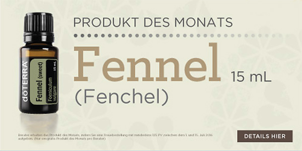 dt_fennel